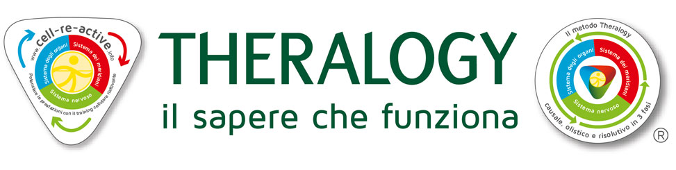 Theralogy International GmbH
